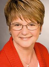 Helga Kamjunke