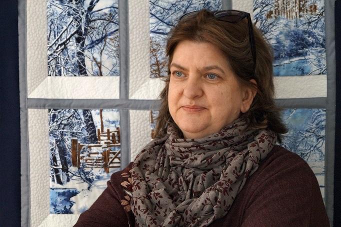 Martina Götz