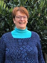 Monika Beister