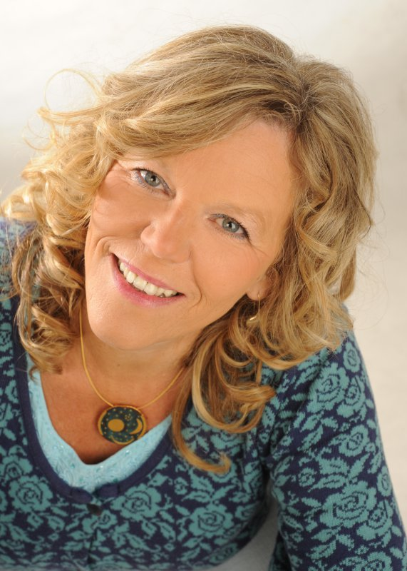 Rosmarie Münchmeier