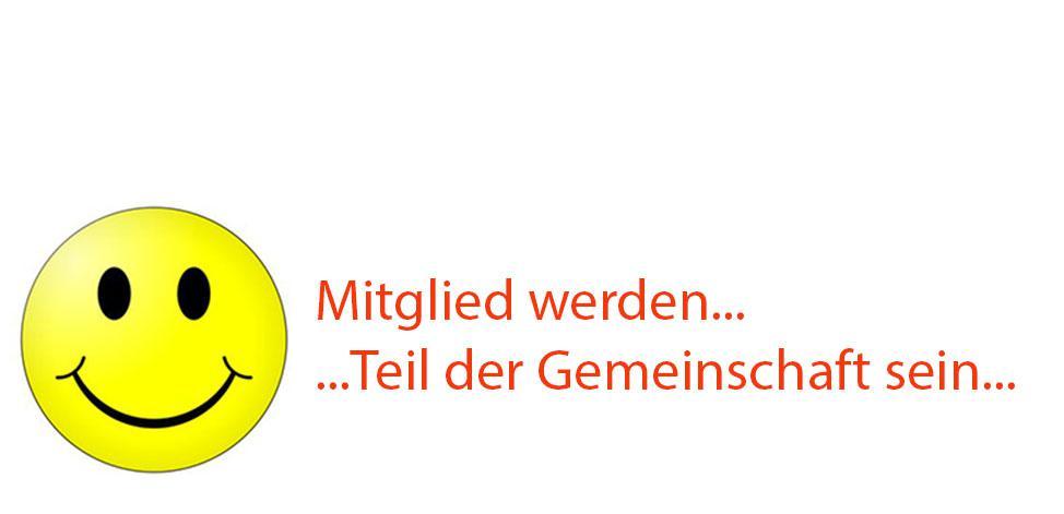 Patchwork Gilde Deutschland - Mitglied werden