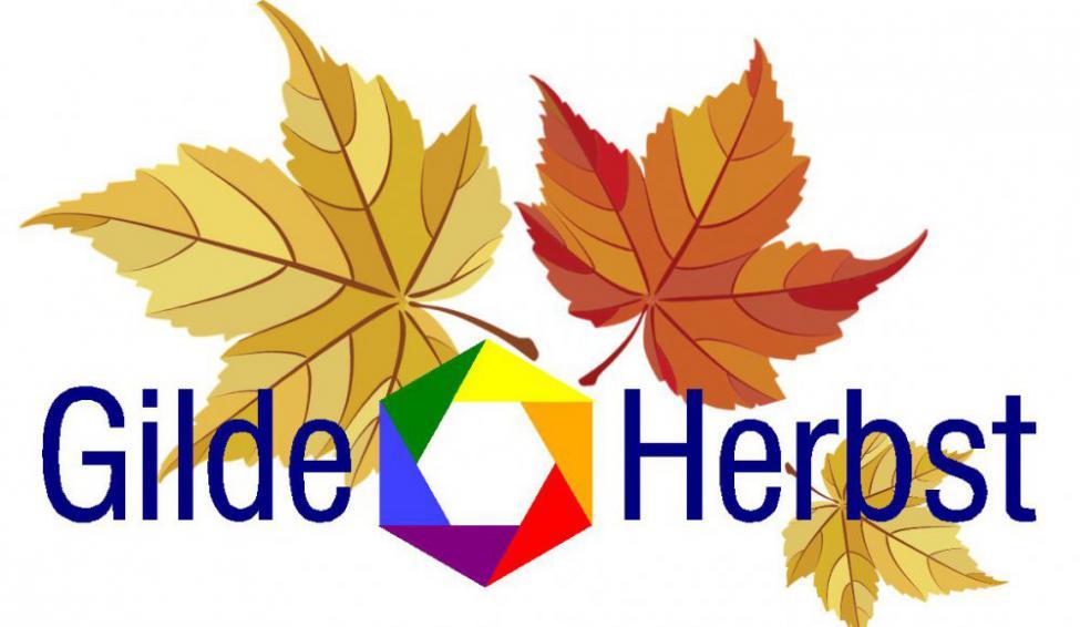 Gilde-Herbst 2020