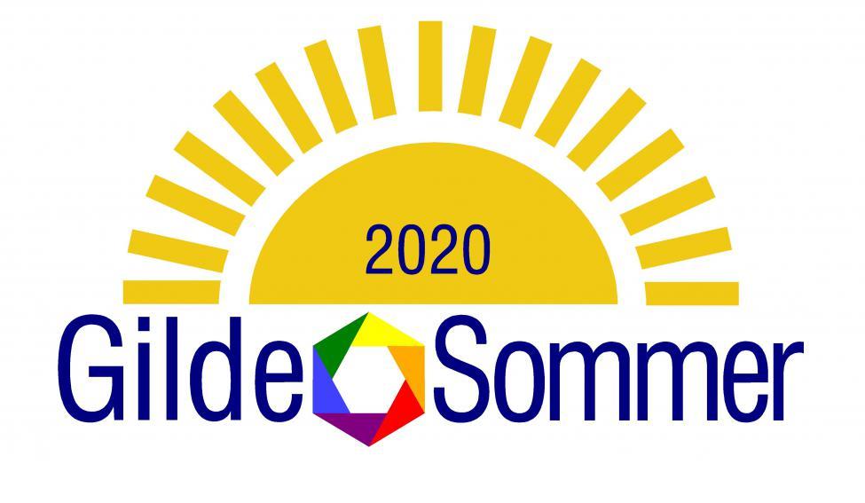 Gilde-Sommer 2020