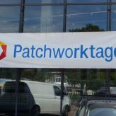 Patchworktage Celle 2016