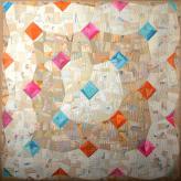 Dorle Stern-Straeter  - Oktaeder
