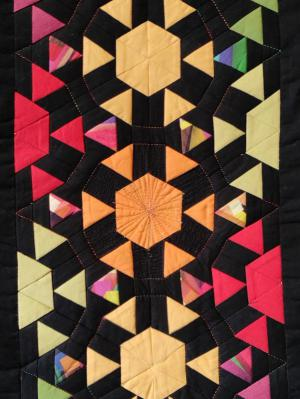 Kurs Nr. 21-5-22 Mein Block, der hat drei Ecken