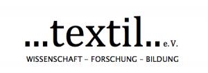 Logo Fachverband Textil