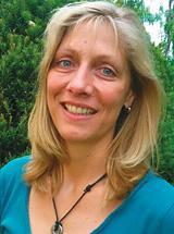 Anja Kuse