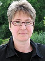 Marion Kranz