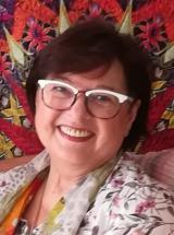 Carmen Mann