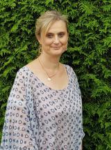 Tina Kroiß