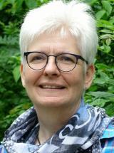 Bärbl Vollertsen