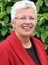 Elke Burko