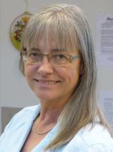 Ulla Hoppe