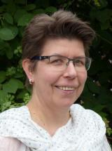 Barbara Bohland