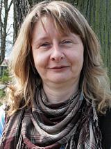 Carola Glor