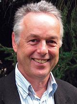 Dr. Thomas Gretscher